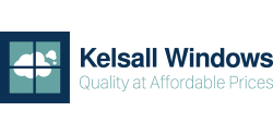 Kelsall Windows Logo